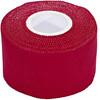 AustriAlpin Finger Tape 3,8cm x 10m red
